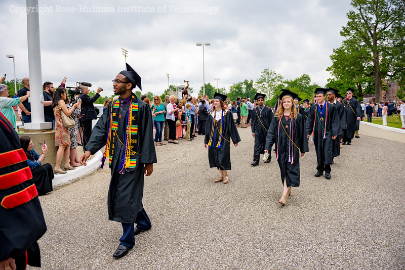 RHIT_Commencement_2017_PROCESSION-22050.jpg