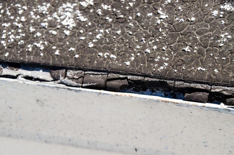 San Antonio Construction - 2014 -(014).jpg