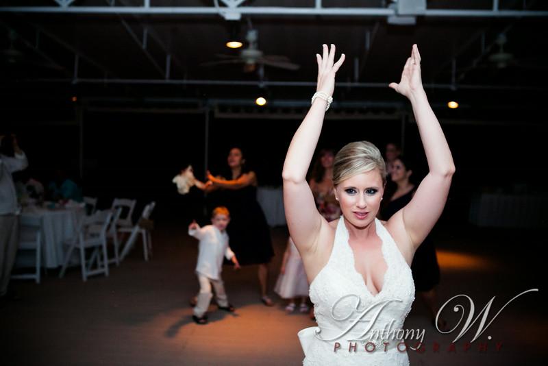 stacey_art_wedding1-0336.jpg