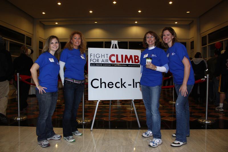 ALA Climb 062.jpg