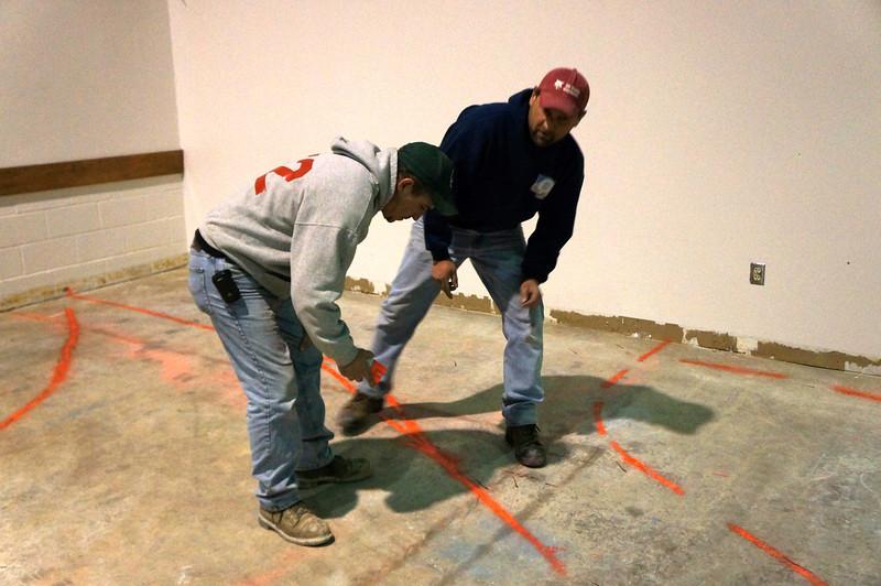 Jochum-Performing-Art-Center-Construction-Nov-19-2012--5.JPG