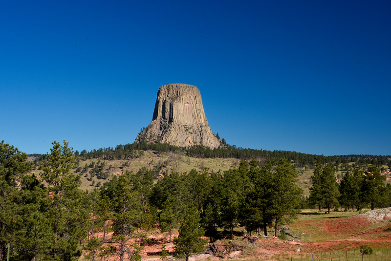 Devils-tower-fromadistance.jpg