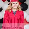 Lauren Miller 5113-1-3