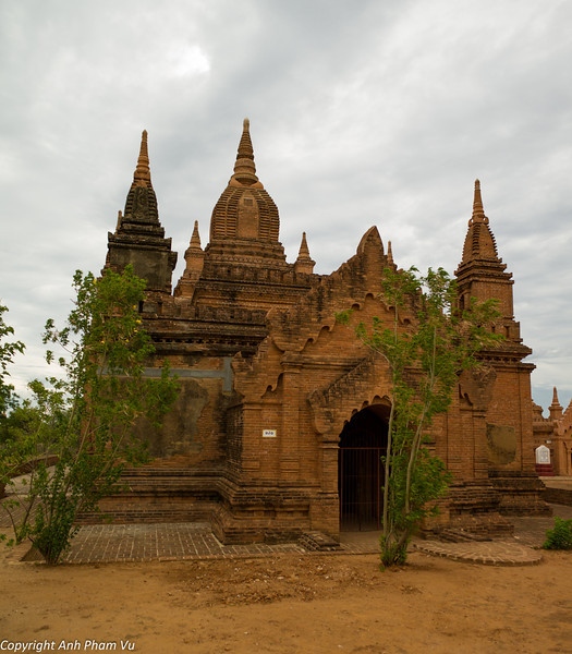Uploaded - Bagan August 2012 0305.JPG