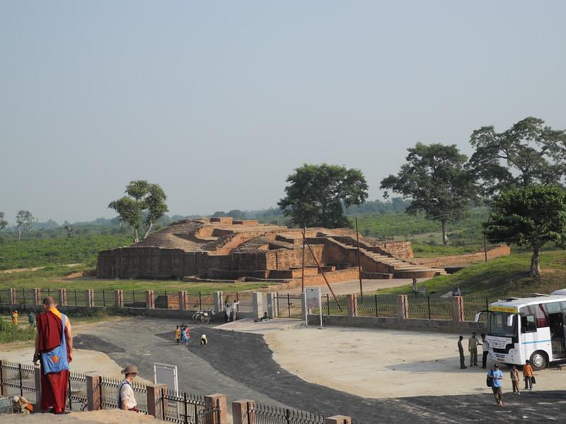 india2011 769.jpg