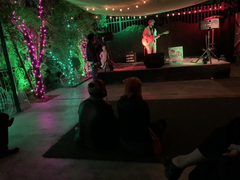 2018-11-10 Haley Sawtelle EP Release Show at Velveteen Rabbit-009-Meg Defante.mov