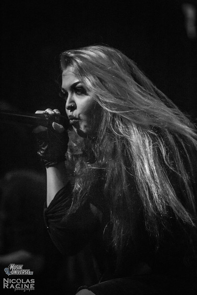 The Agonist-3134.jpg