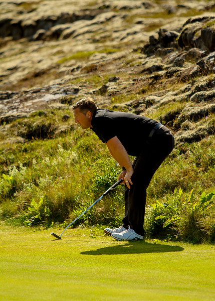 Mynd: Sigurður Elvar / seth@golf.is