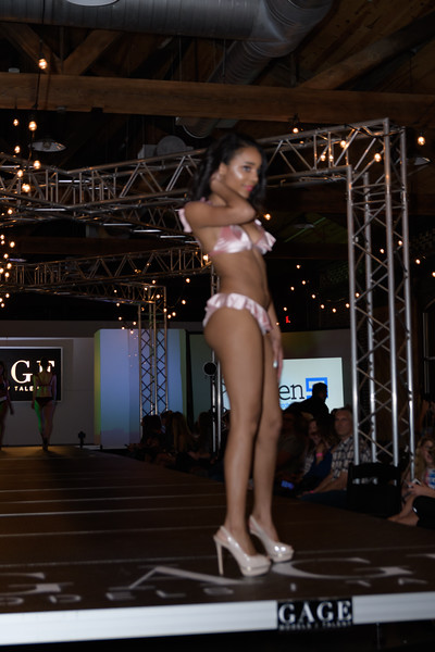 Knoxville Fashion Week Friday-1106.jpg