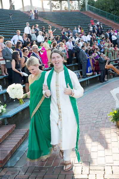 bap_hertzberg-wedding_20141011173000_PHP_9035.jpg
