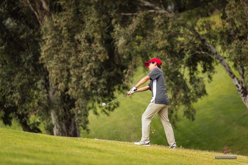 20170426-South-Pointe-Golf-271.jpg
