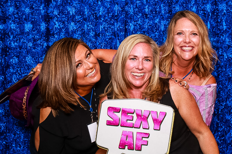 Photo Booth, Gif, Ladera Ranch, Orange County (42 of 279).jpg