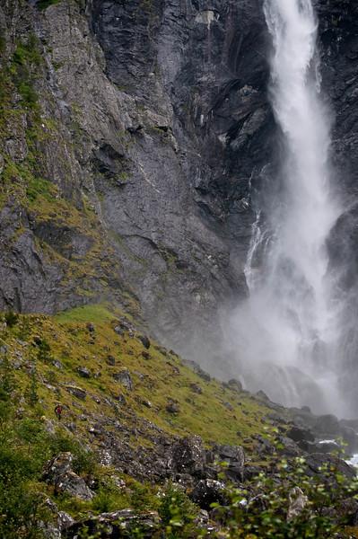 Sunndalsfjorden-43.jpg