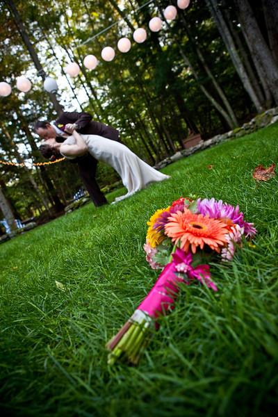 Jen & Dan Wedding-268.jpg