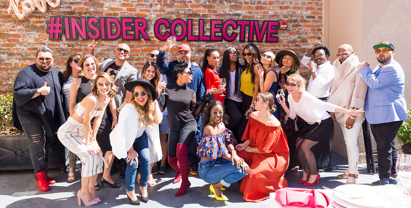 Insider Collective-152.jpg