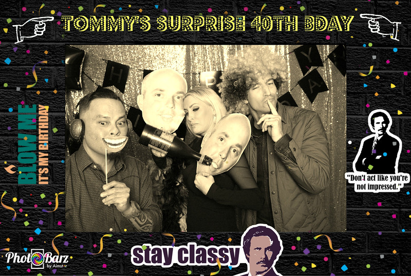 Tommys40th (30).jpg