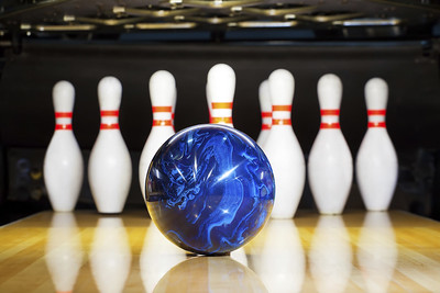 east-texas-american-association-of-zoo-keepers-to-host-its-second-annual-bowling-for-rhinos-event-on-saturday