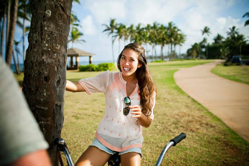 Kauai-Bike_MG_9645v.2 2.jpg