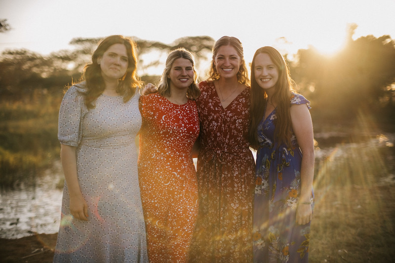 2019_06_24_Global_Malawi_ASJ_D05_Wedding-96.jpg