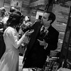 Danny and Kelly-Wedding-Luray Valley Museum-20141213-681