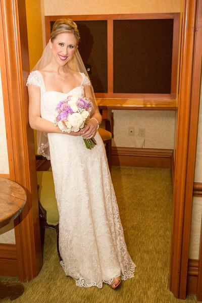 TG_Wedding-220.jpg