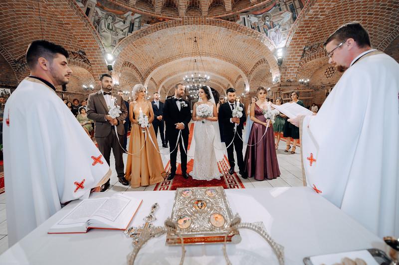 Wedding-0842.jpg