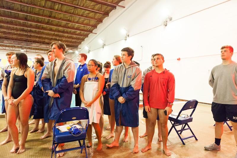 MMA-Swimming-017.jpg