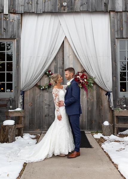 Blake Wedding-382.jpg