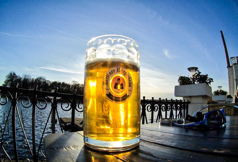 Berlin_Beer_lake.jpg