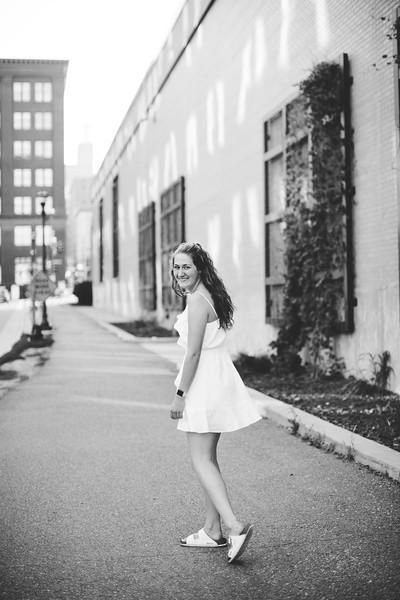 Rachel-163.jpg