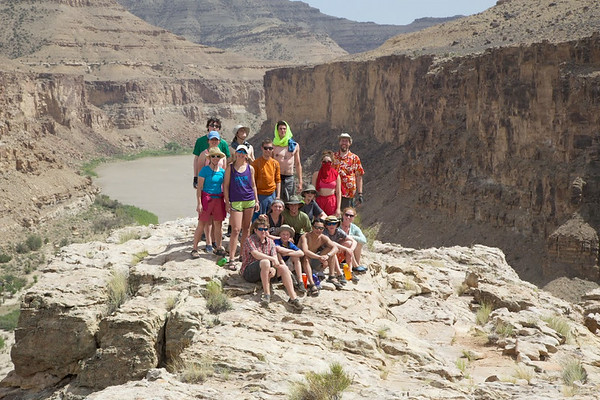 Southwest Utah (Upper School)