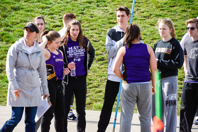 2017 03 30 - Woodinville Throws - 02.jpg