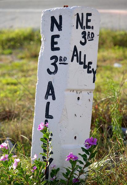 delray alleys 7