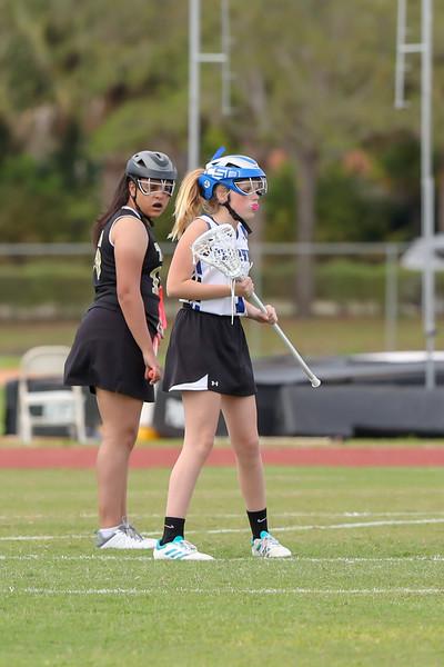 3.5.19 CSN Girls JV Lacrosse vs GGHS-66.jpg