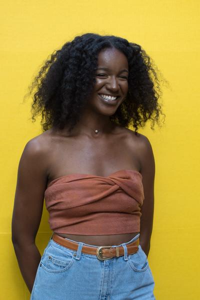 Blogger-Kia-Drew-Curls-134-Leanila_Photos.jpg