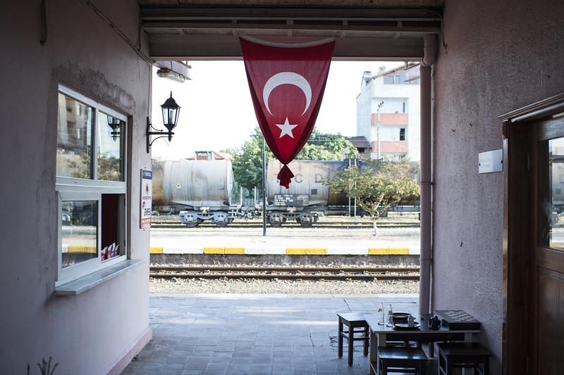 Turkey - internal -06.jpg