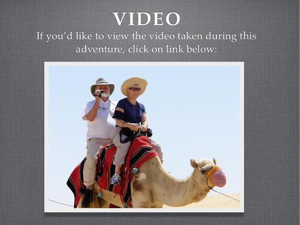Videos - Florida 20130116