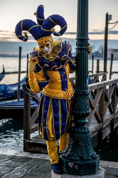 Venezia (119 of 373).jpg