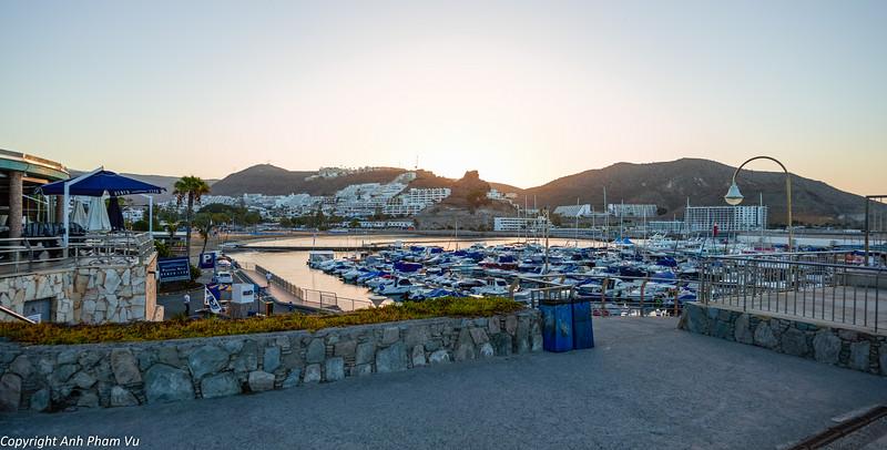 Gran Canaria Aug 2014 096.jpg