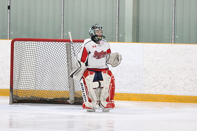GM22-STRATHROY-RED-NORTH-MIDDLESEX-PW