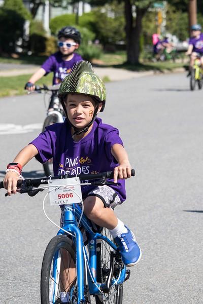 PMC Kids Ride Winchester-43.JPG