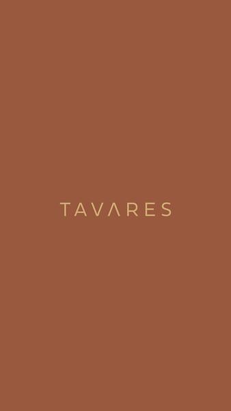 orçamento - Tavares - Ensaio.jpg