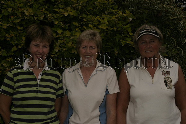 07W37S313 Ladies Golf.jpg