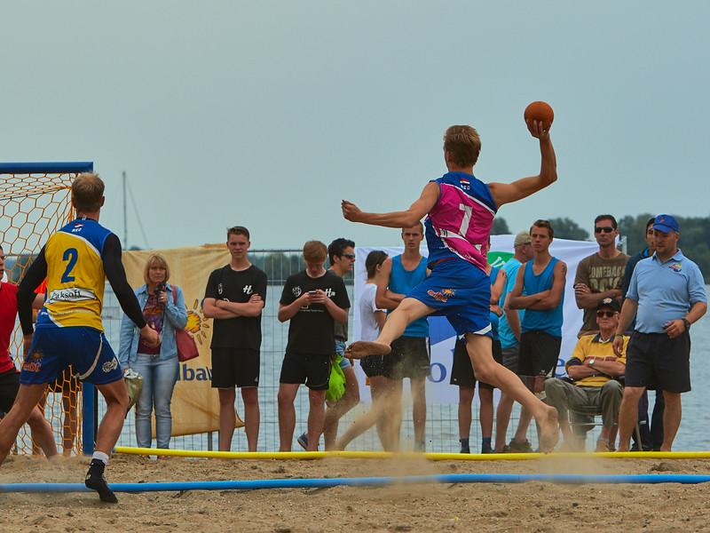 Molecaten NK Beach Handball 2015 dag 2 img 548.jpg