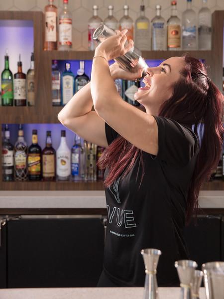 21-bartender.jpg