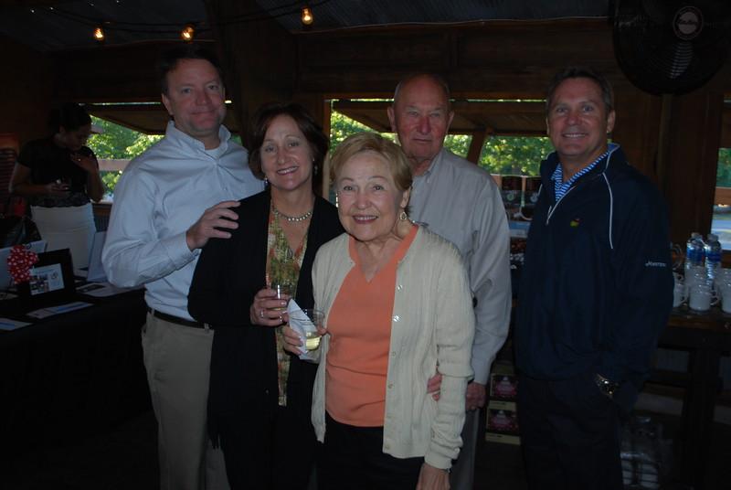 Ed and Sharon Belto_Clyde and Thelma Norton_David Norton.JPG