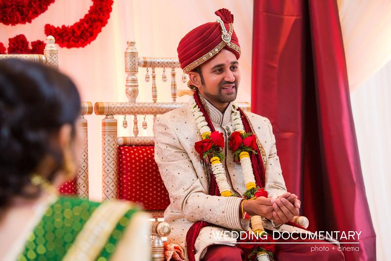 Rajul_Samir_Wedding-456.jpg