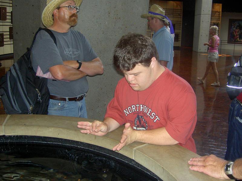 Nashville 2006 039.jpg
