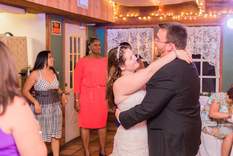 ELP0312 DeRoxtro Oak-K Farm Lakeland wedding-2806.jpg