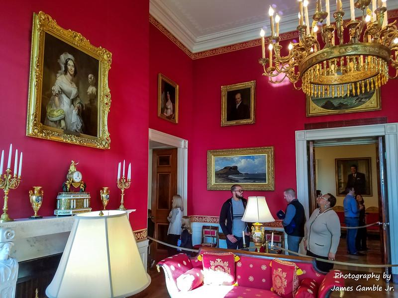 White-House-Tour-120259.jpg
